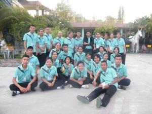 DSCF6083